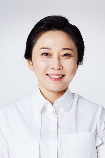 Image of Kim Na-woon