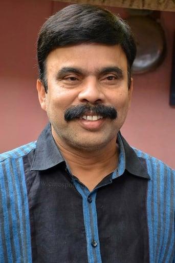 Image of Powerstar Srinivasan