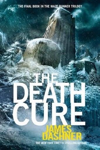 El corredor del laberinto: La cura mortal