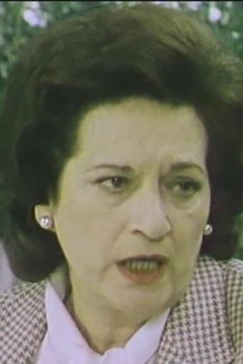 Image of Mercedes Borqué