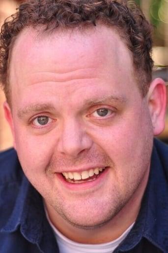Ryan Woodle