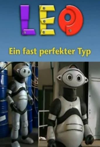 Leo - Ein fast perfekter Typ