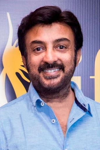 Image of Mohan