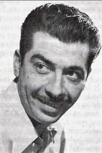 Image of Estanis González