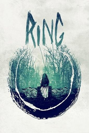 Poster of Ringu