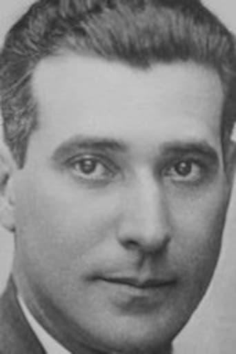 Image of Pedro Barreto