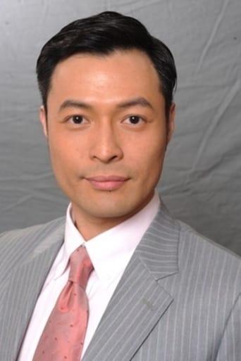 Image of Max Cheung