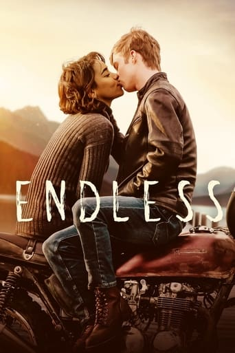 Poster of Endless