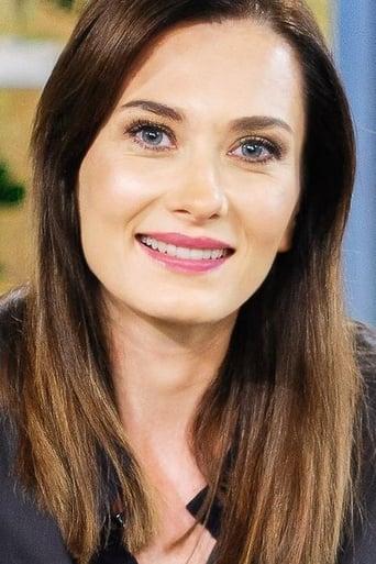 Image of Anita Sokołowska