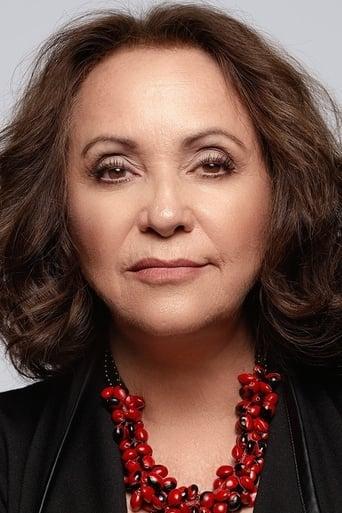 Image of Adriana Barraza