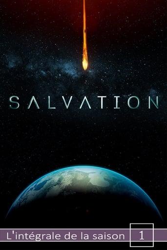 Staffel 1 (2017)