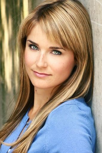 Image of Haley Beauchamp