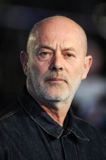 Image of Keith Allen