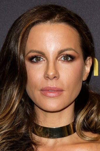 Kate Beckinsale image, picture