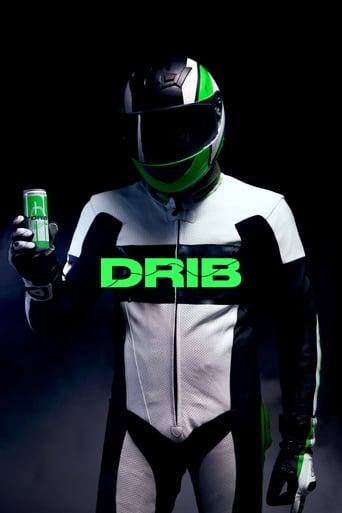 Poster of DRIB