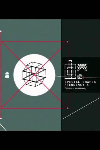 Prometheus: Prologue - Prometheus Transmission poster