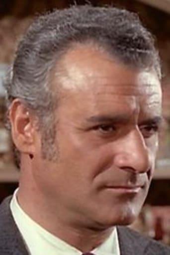 Adriano Micantoni
