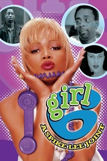 Poster of Girl 6
