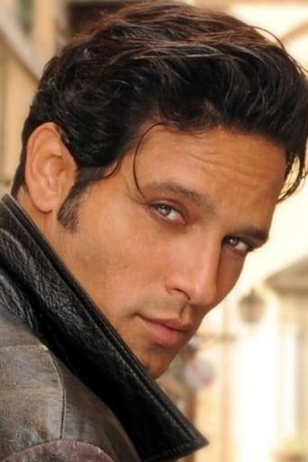 Image of Gabriel Garko