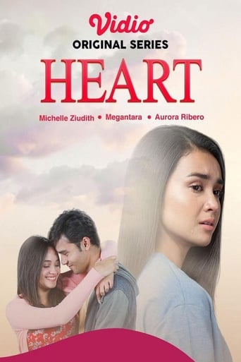 Poster of Heart Series