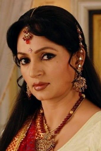 Image of Upasna Singh