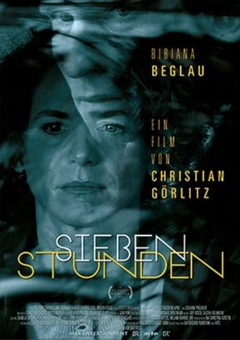 Poster of Sieben Stunden