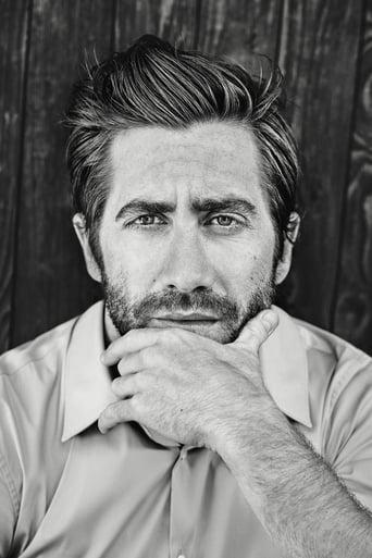 Jake Gyllenhaal image, picture