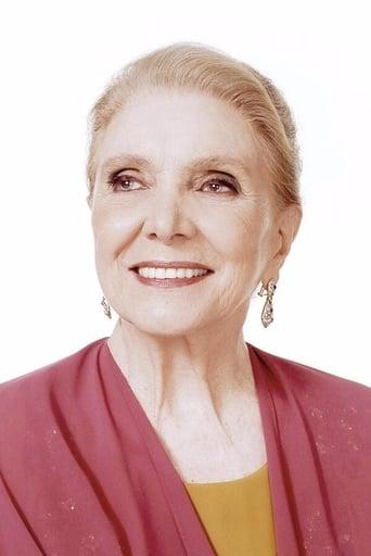 Image of María Dolores Pradera