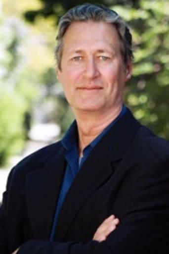 Bill Rowat