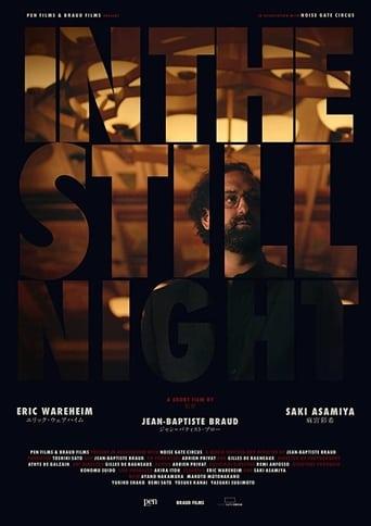 Poster of In the Still Night