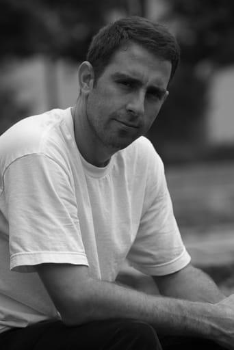 Guy Mariano