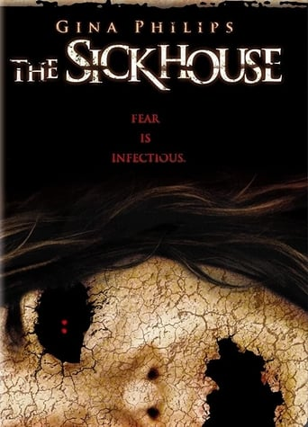 Poster of The Sickhouse