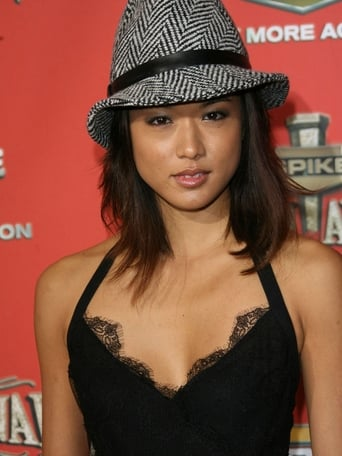 Image of Grace Park