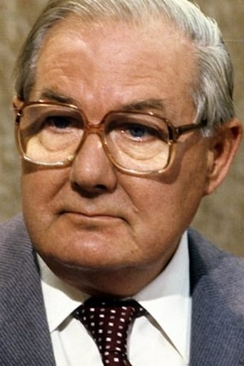 Image of James Callaghan