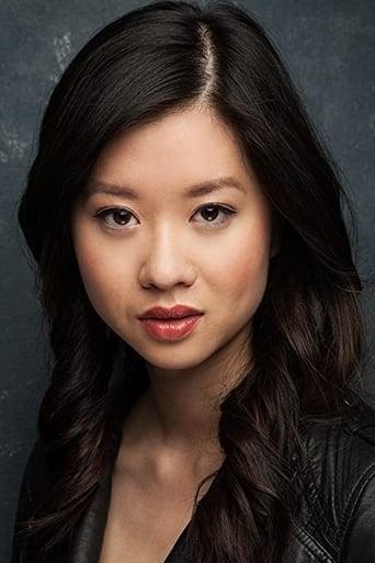 Image of Tiffany Mo