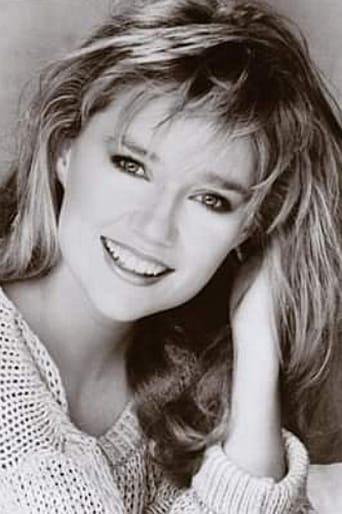 Lisa Aliff
