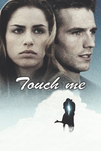 Poster of Touch Me