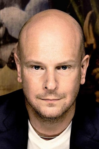 Image of Philip Selway