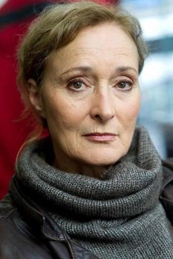 Image of Eleonore Weisgerber