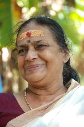 Image of Sukumari