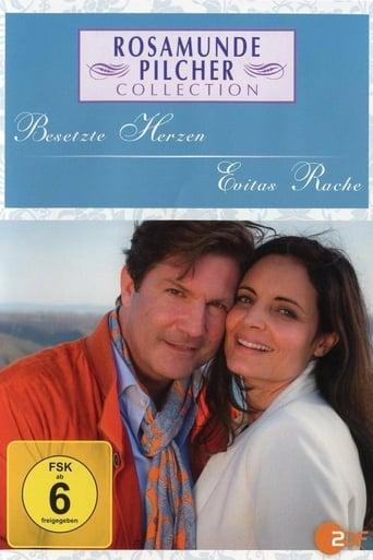 Poster of Rosamunde Pilcher: Evitas Rache