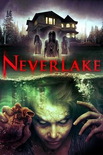 Poster of Neverlake
