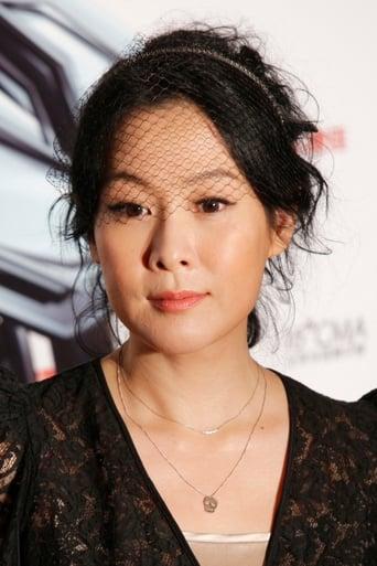 Image of René Liu