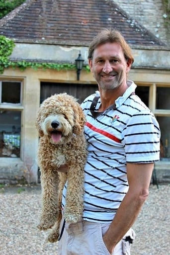 Image of Tony Adams
