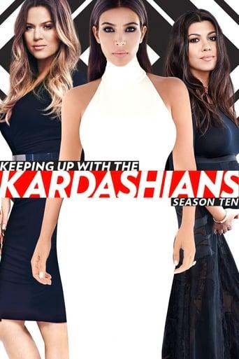 Temporada 10 (2015)