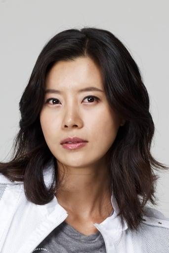 Image of Yoo Sun