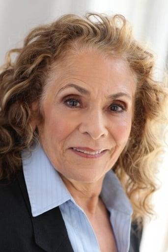 Image of Judith Delgado