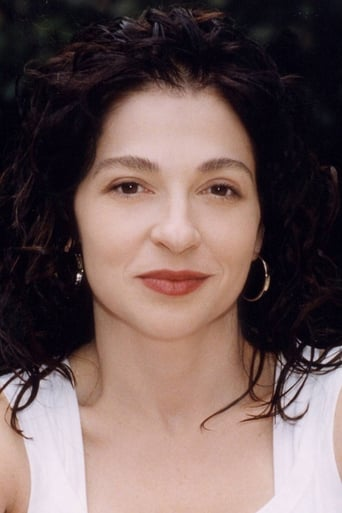 Image of Rachel Sweet