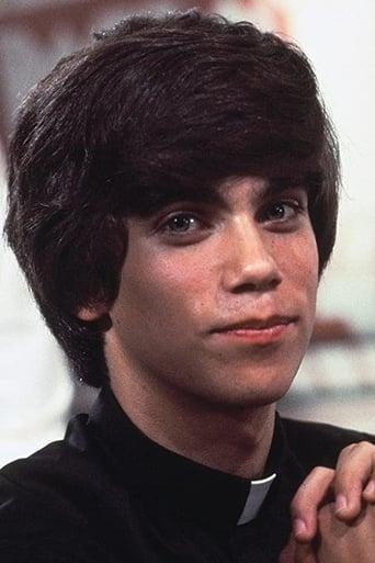 Image of Robby Benson