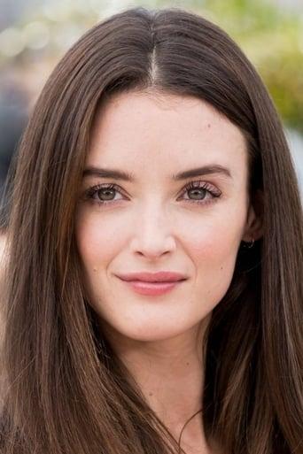 Image of Charlotte Le Bon